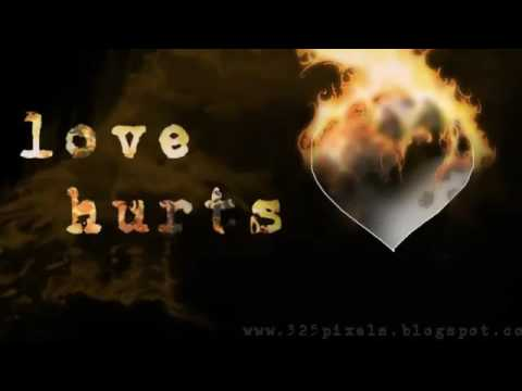 SS Love Failure Song Telugu