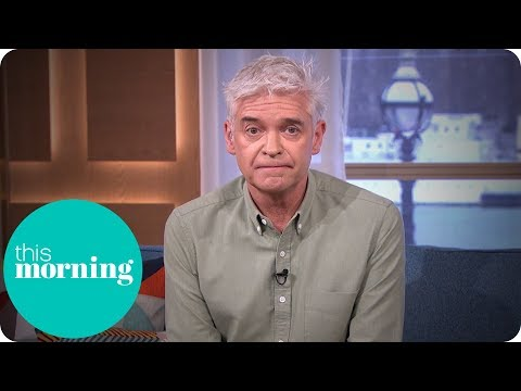 Suicide Awareness | This Morning