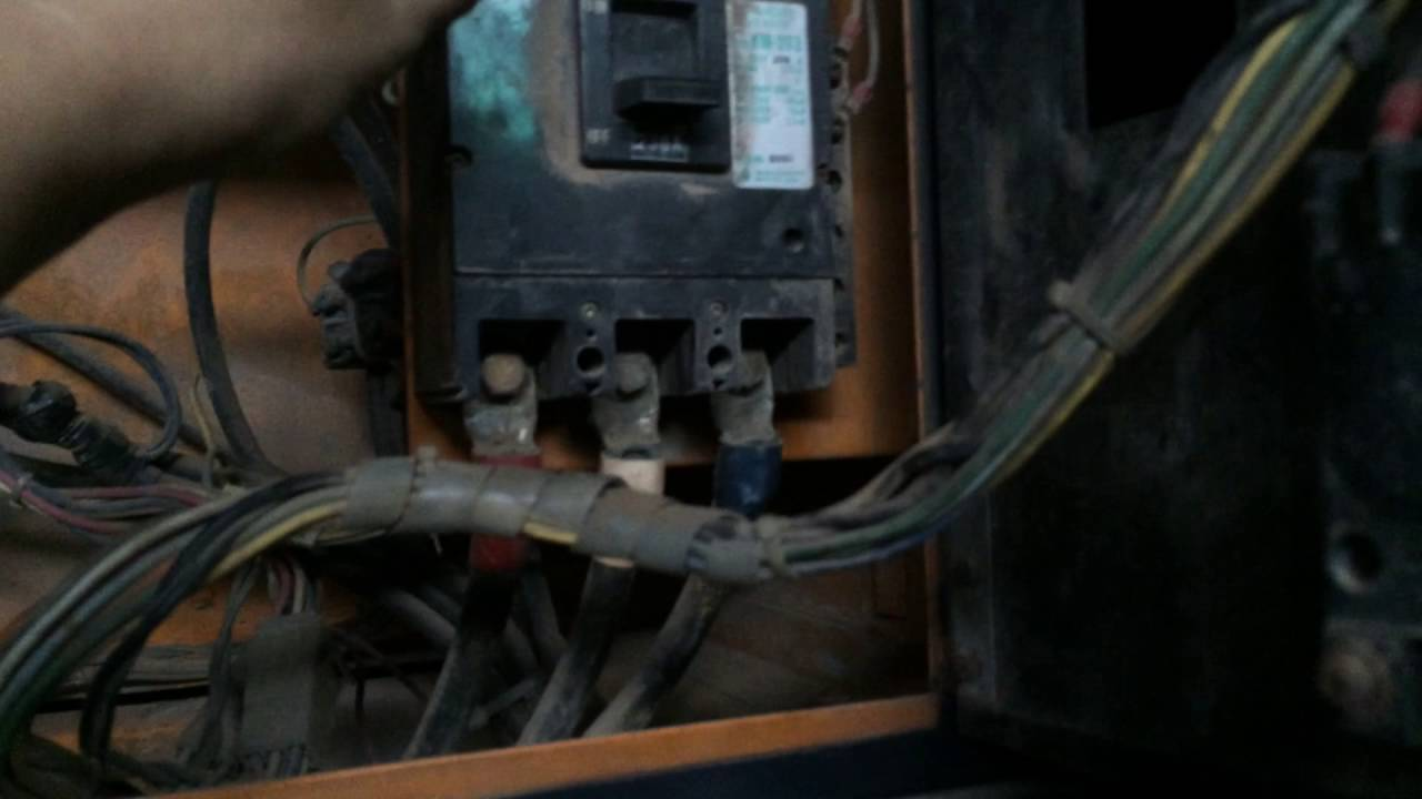 avr generator wiring diagram [ 1280 x 720 Pixel ]