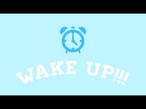 [Emergency Couple 응급남녀] Wake Up