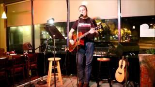 """KGW @ Strings - """"I Believe"""" by JJ Grey & Mofro"""