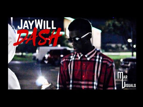 JayWill - Dash (Official Video)