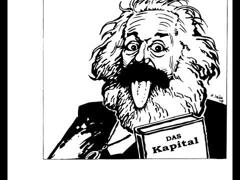 What Marx Got Wrong | Jordan B Peterson