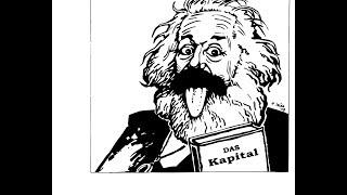 What Marx Got Wrong   Jordan B Peterson