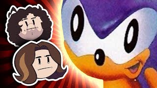 Arin and Dan read some good old fashioned Sonic comics. Click to Subscribe ▻ http://bit.ly/GrumpSubscribe Want updates on what's new and coming soon?