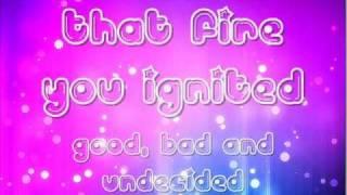 Ultraviolet By Stiff Dylans w/ Lyrics