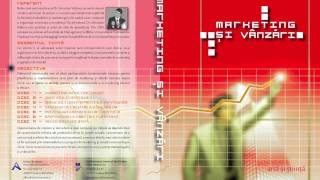 Marketing Si Vanzari CD4 - Strategii De Crestere a Vanzarilor(, 2010-07-27T15:02:21.000Z)