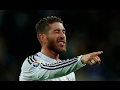 Sergio Ramos 2017 Bvd Kult Made Of Something Feat Will Heggadon mp3