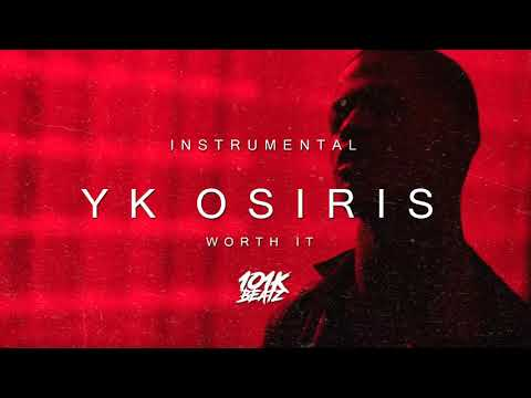 e003aab0 For more infomation >> 🔥 YK Osiris - Worth It Type Beat - Melodic Trap/Rap  Instrumental 🔥 - Duration: 3:09.