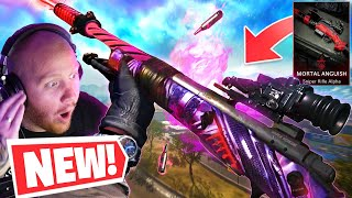 NEW MASTERCRAFT PELLINGTON!! TIKTOK REVIEW Ft. Nickmercs, Cloakzy & CouRageJD