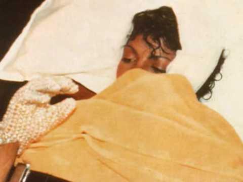 Michael Jackson 1984 pepsi comercial accident pictures