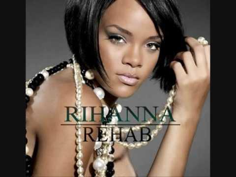 Rihanna Feat Justin Timberlake Rehab Скачать Бесплатно