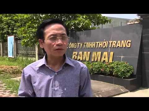 Phong va thuy : Duong Co Tam Yeu : Cua Cong (cua chinh)p2 : NNC Quang Minh