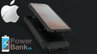 Лайфхак!!! Как сделать так чтобы iphone работал в 3 раза дольше