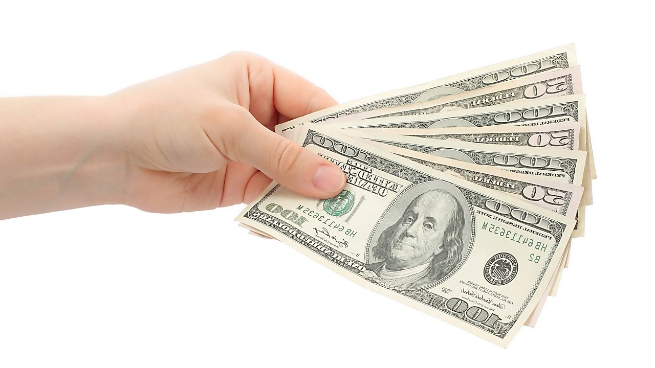 к чему снится занимать деньги в долг