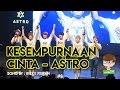 ASTRO - Kesempuraan Cinta (Cover) [HD]