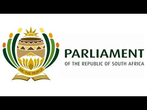 Portfolio Committee on Public Enterprises, 30 January 2018