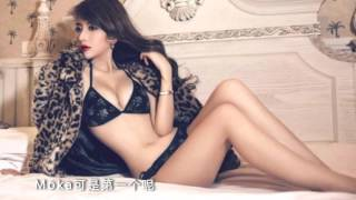 郭富城自曝不介意嫩模女友過去 祝福熊黛林 生活非戰場  151203