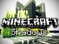 Minecraft Mods: Dynamic Shadows. I Kid You Not. (Part of the GLSL Shaders Mod)