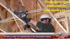 Best Electrician Service in Pearland Call today  (YOUR PHONE NUMBER HERE)
