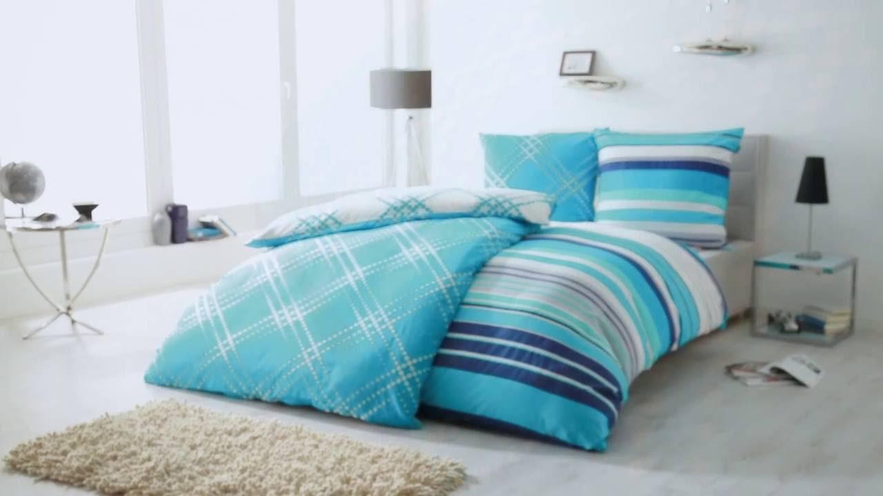 Schiesser Renforce Bettwäsche Bettwäsche Für Allergiker