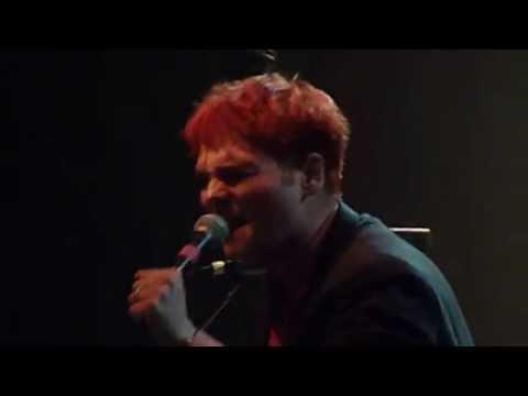 Gerard Way : Get The Gang Together @...