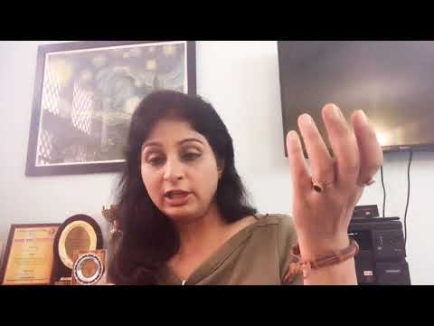 Predicting through Birth Dasa