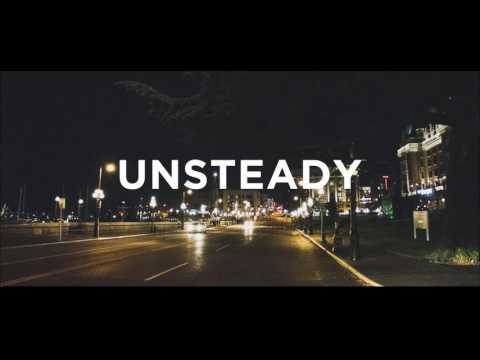 Unsteady (X Ambassadors) Cover by Ben H ft. Sass S