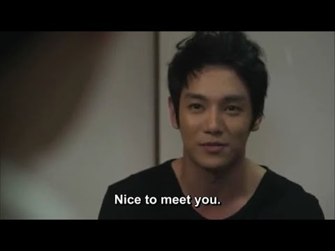 [ENG SUB] Star: Radiant Love (Hwanhee Movie)