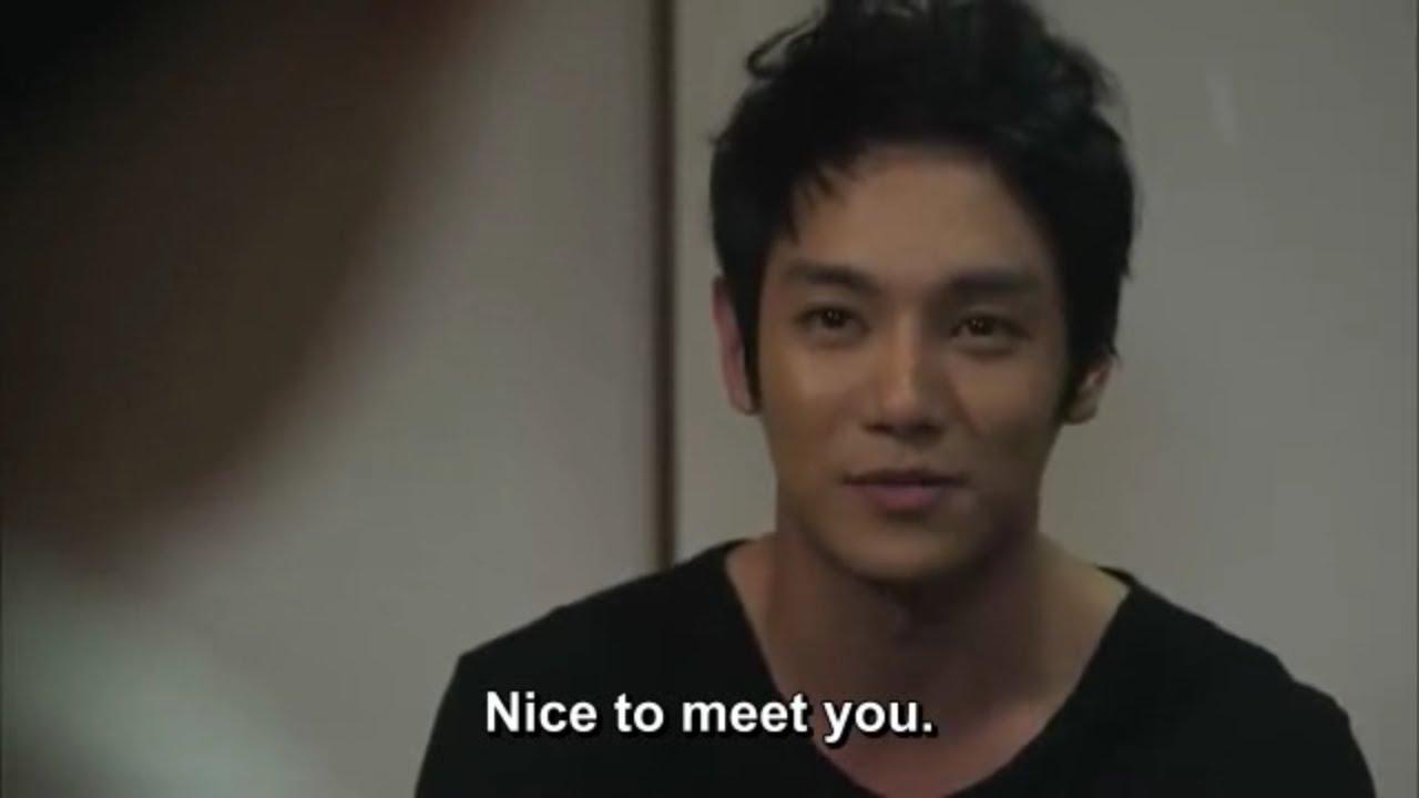 Download [ENG SUB] Star: Radiant Love (Hwanhee Movie)