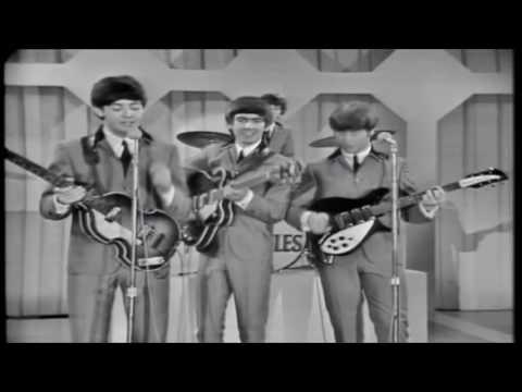 Revolution #9 Original [RARE 1964]