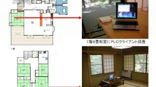 弁護士 只野靖 東京高裁 訴状の概要 PLCのとこが問題なのか thumbnail