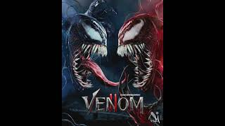 Venom 2:Let There Be Carnage Trailer Music