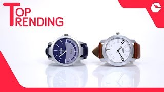 Stylish Combo Watches Watch - For Men | Best Selling