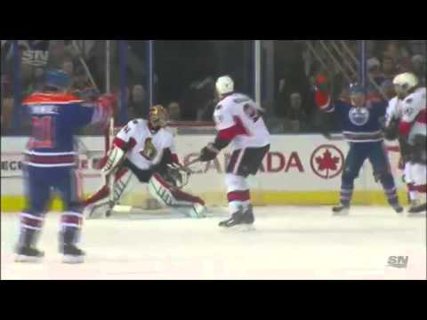 a tribute to Jeff Petry