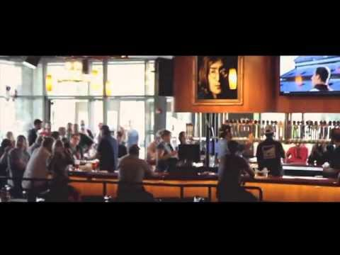 HopCat Broad Ripple Opens In Indianapolis