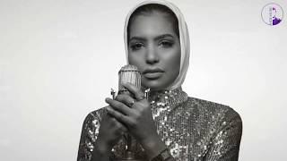 Alaa Alhindi - Medley (Reemix) - ألاء الهندي - ميدلي ريمكس
