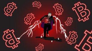 Bitcoin Long Term 2020 Analysis + Live Trade Running! October 2019 Price Prediction, News Analysis