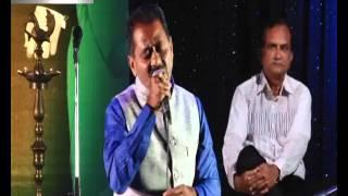 Jinhe Hum Bhoolna Chaahen( Mukesh) Aabroo (1968) Music Sonik Omi