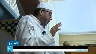 الإسلام في فرنسا.. اتفاقية مع المغرب لتأهيل أئمة المساجد