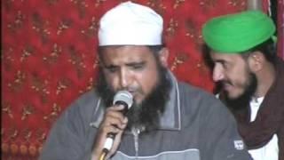 pir muhammad ahmed dhoda sharif gujrat pat/1