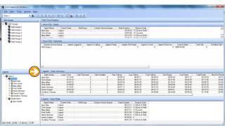 CISCO Supervisor Desktop - View all Agents