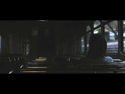 Time Witt Lowry X Mgk X Nf Type Beat Nhạc Mp3 Youtube