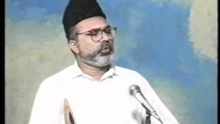 Ruhani Khazain #93 (Tajalliyyat-i-Ilahiyyah, Qadian-ke-Ariya Aur Hum)