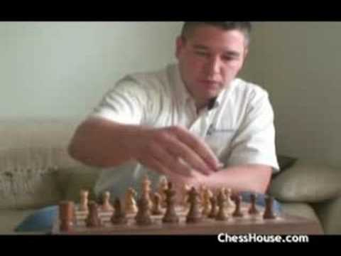 Learn why Electronic Chess is great at home