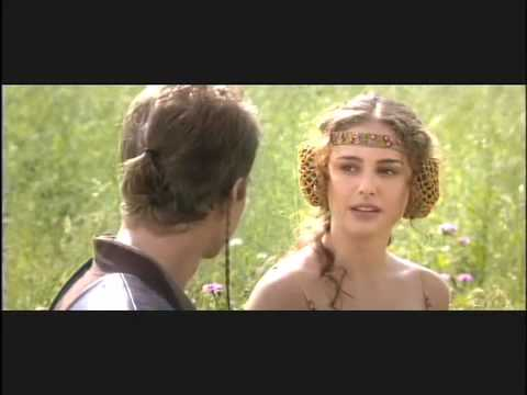 (part-4-of-9)-star-wars-episode-2:-attack-of-the-clones-review