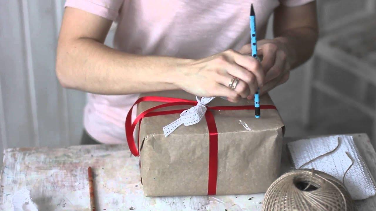Как можно сделать лизуна из клея и воды 97