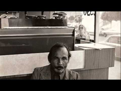 bob kaufman interview