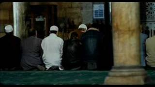 Hassan wa Morcus Trailers
