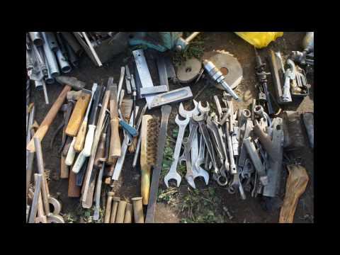 быстрый простой сайт по продаже советского инструмента Кровельные гидроизоляционные материалы